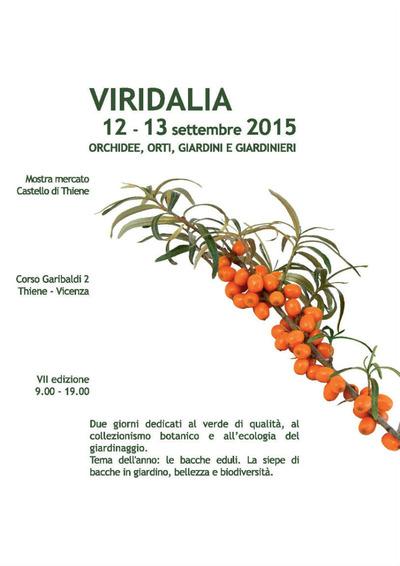 viridalia2015